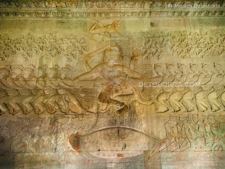 006-Angkor-Wat-wall-relief-Siem-Reap-Siem-Reap-Cambodia-120927-145403