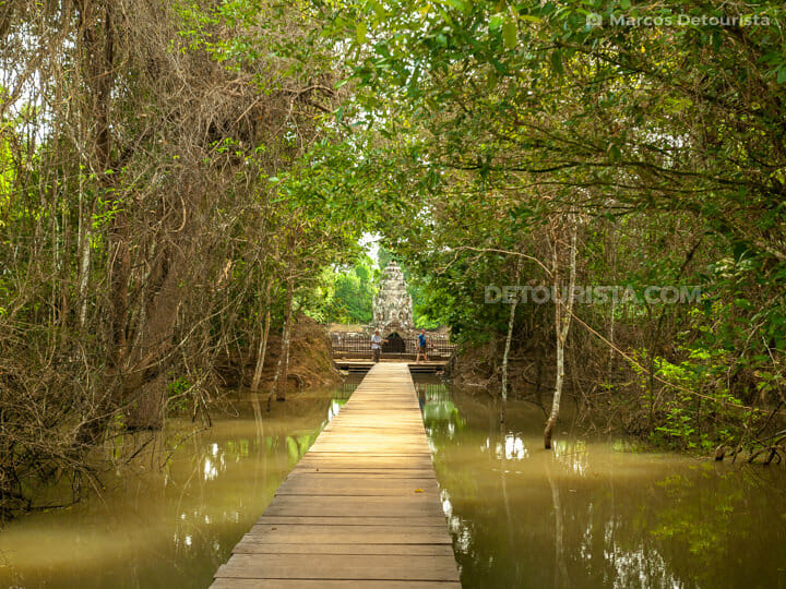 010-Neak-Pean-temple-Siem-Reap-Siem-Reap-Cambodia-120927-131001
