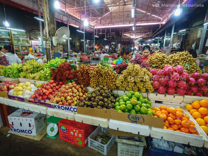 013-Siem-Reap-Old-Market-Siem-Reap-Cambodia-170707-131520