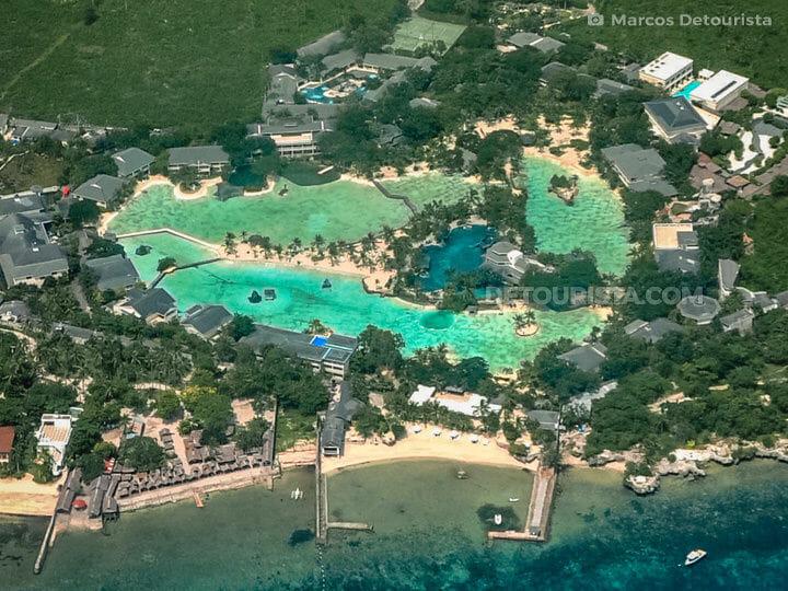 Plantation Bay Resort & Spa Mactan, Cebu