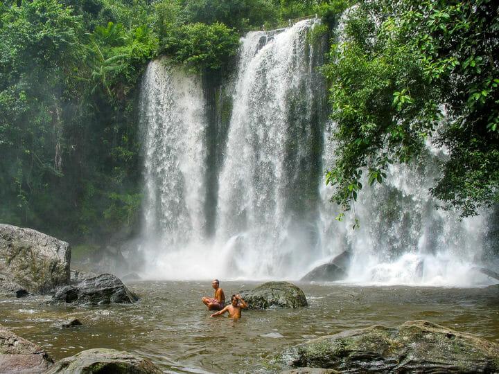 020-Phnom-Kulen-Waterfall-060723-101222
