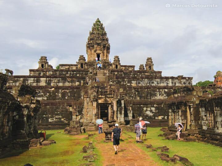 022-Bakong-Temple-Siem-Reap-Siem-Reap-Cambodia-120928-091513-1