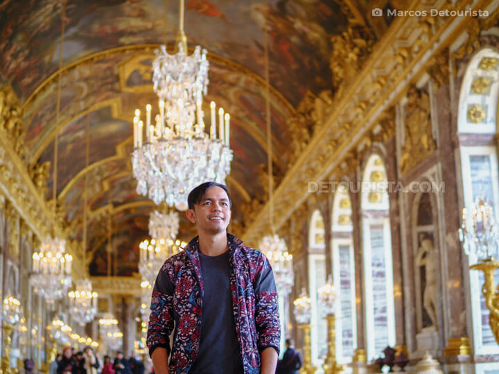 022-Marcos-at-the-Palace-of-Versailles-near-Paris-France-Versailles-France-180113-082418-2