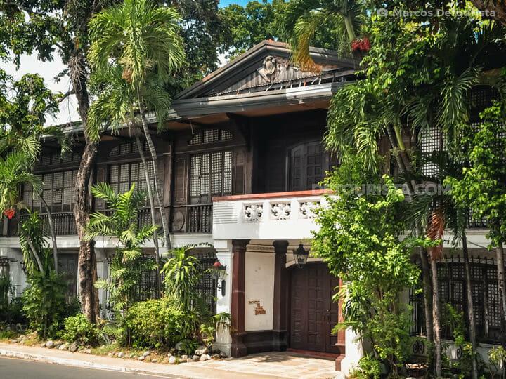 Batac, Ilocos Norte