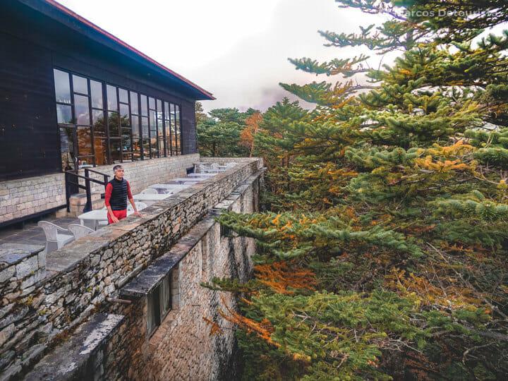 Hotel Everest View, EBC Trek