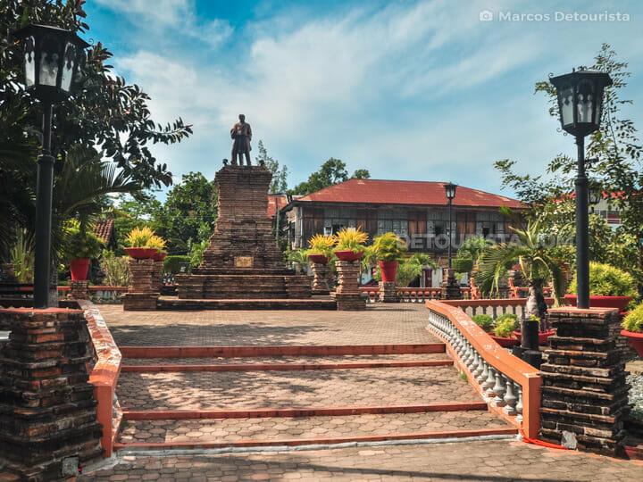 San Nicolas, Ilocos Norte