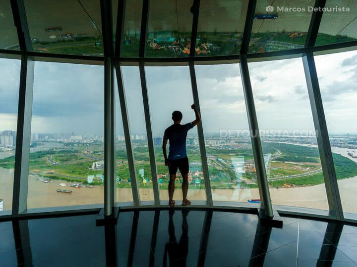 027-Mekong-River-view-from-Saigon-SkyDeck-Ho-Chi-Minh-Vietnam-170723-151505