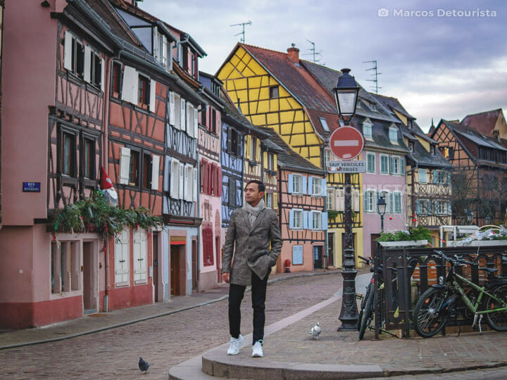 032-Marcos-at-Little-Venice-in-Colmar-France-Colmar-France-180115-065058-2
