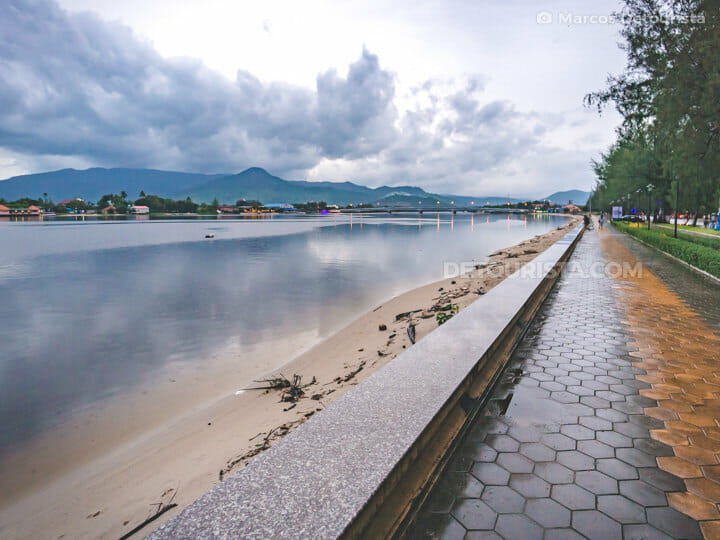 , Kampot