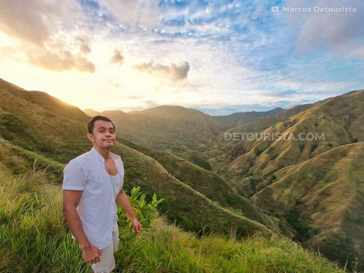 Balvan View, Tubungan, Iloilo