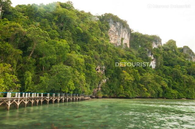 Tabon Caves, Palawan