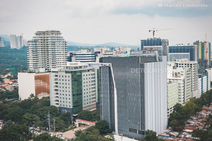 Cebu I.T. Park