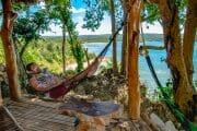 Nature's Eye Resort Guimaras
