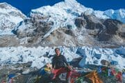 Everest Base Camp Travel Goals Achieved – EBC Trek Part 4