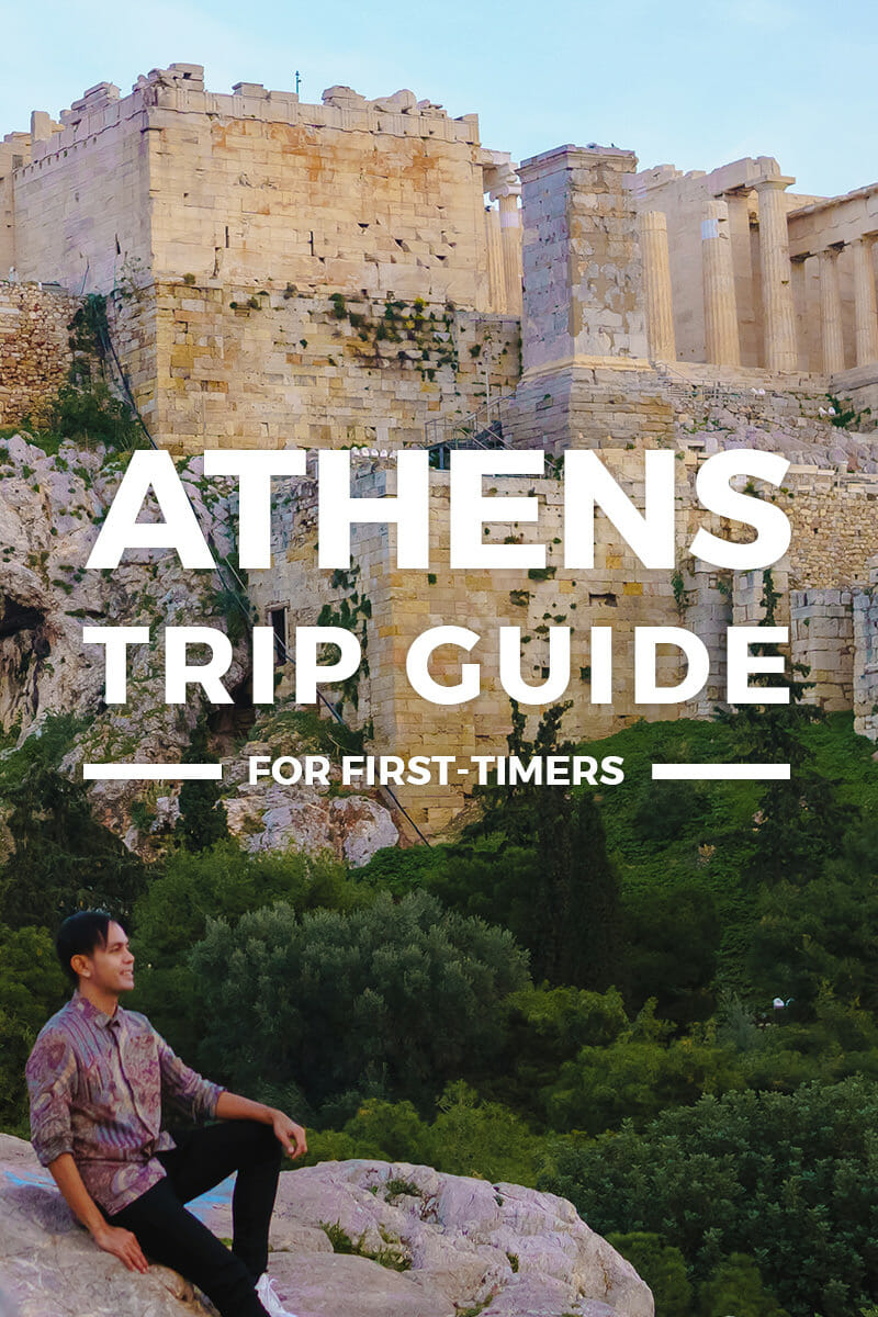 Athens-Trip---Featured-Image---2x3
