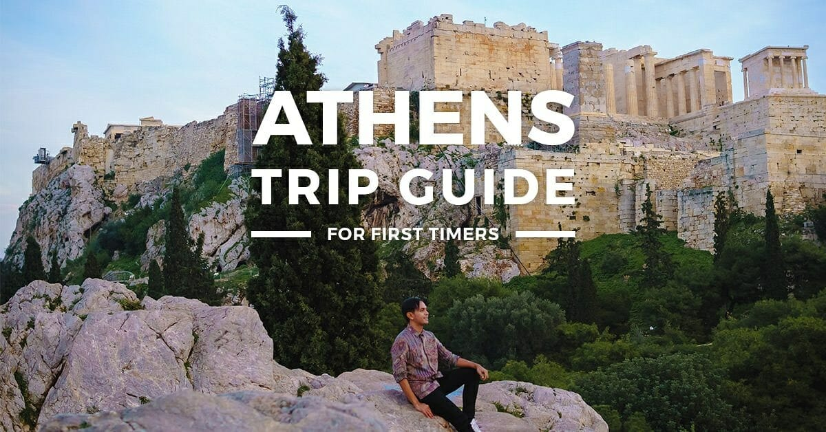 Athens-Trip---Featured-Image---3x2