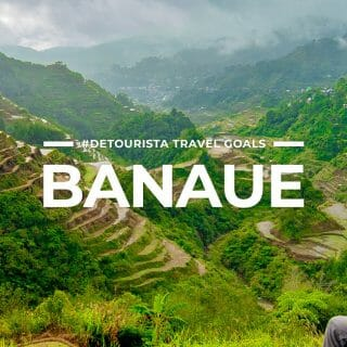 11 Places to Visit in Banaue and Ifugao + Things To Do