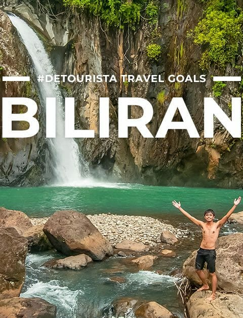 11 Places to Visit in Biliran + Things To Do