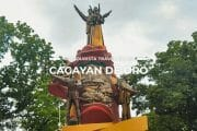 15 Places To Visit in Cagayan de Oro & Northern Mindanao