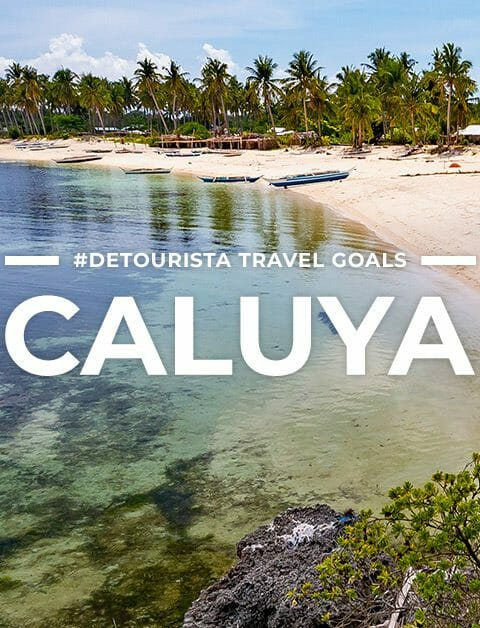 8 Places to Visit in Caluya + Things To Do