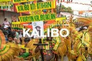 12 Places To Visit in Kalibo & Aklan