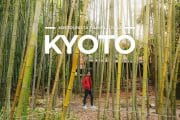 13 Places To Visit in Kyoto