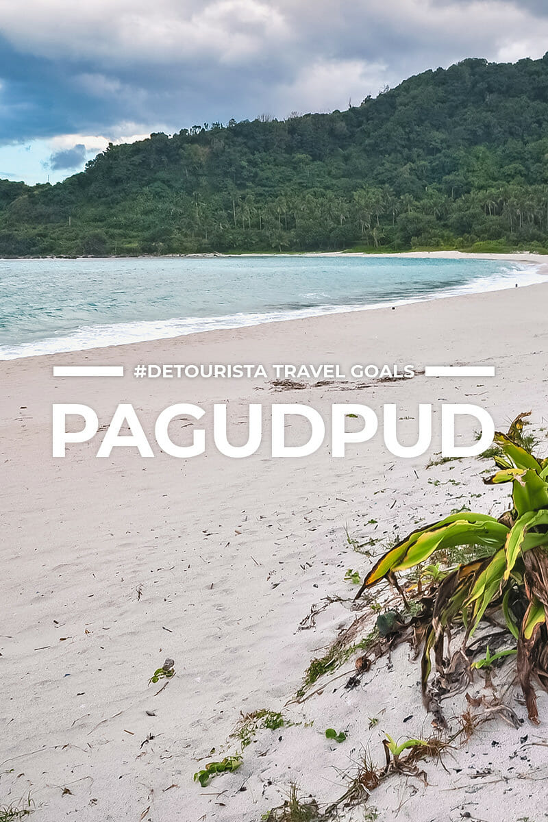 9 Places to Visit in Pagudpud + Things To Do