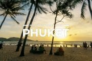 7 Places To Visit in Phuket