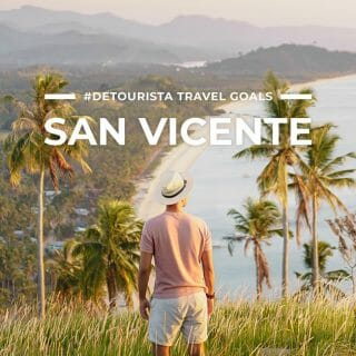 7 Places to Visit in San Vicente and Port Barton + Things To Do