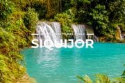 12 Places To Visit in Siquijor