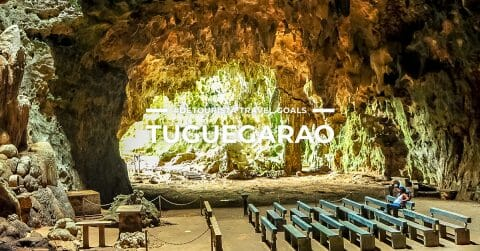 14 Places To Visit in Tuguegarao & Cagayan Province
