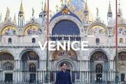 15 Places To Visit in Venice