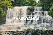 16 Places To Visit in Zamboanga